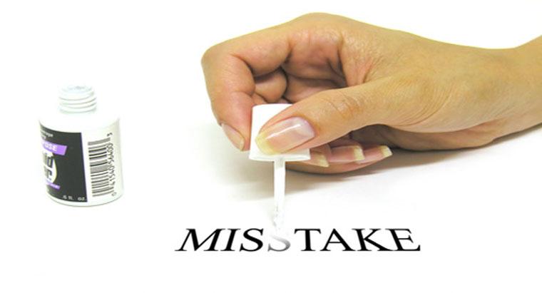 परीक्षाओं में छोटी-छोटी गलतियों से बचें